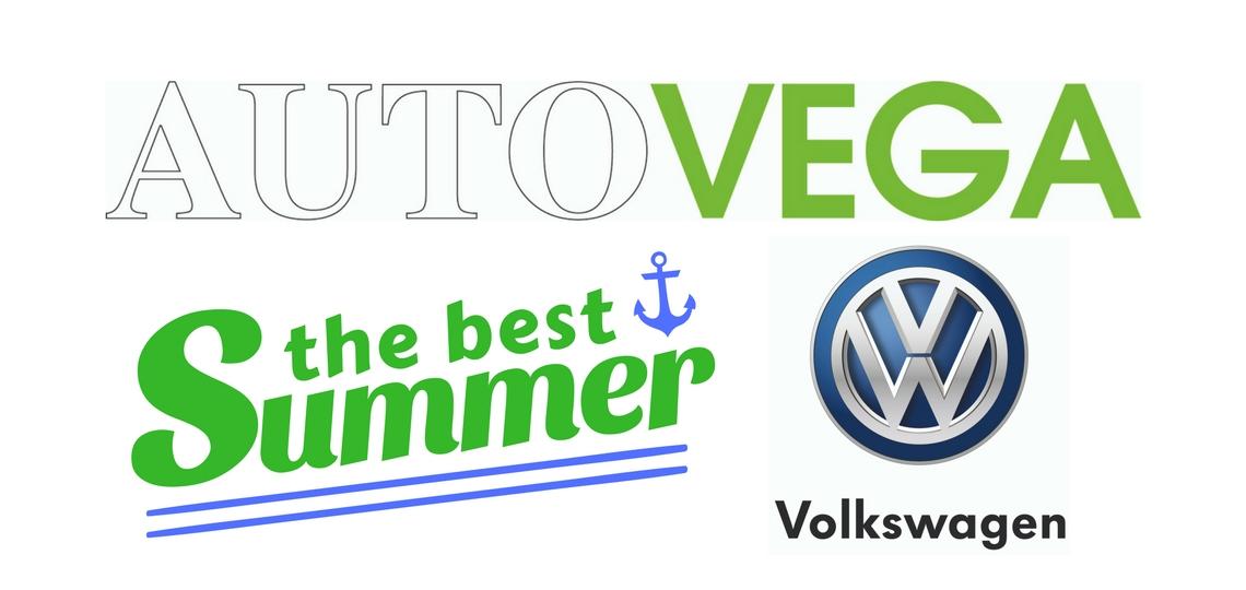 The Best Summer Autovega