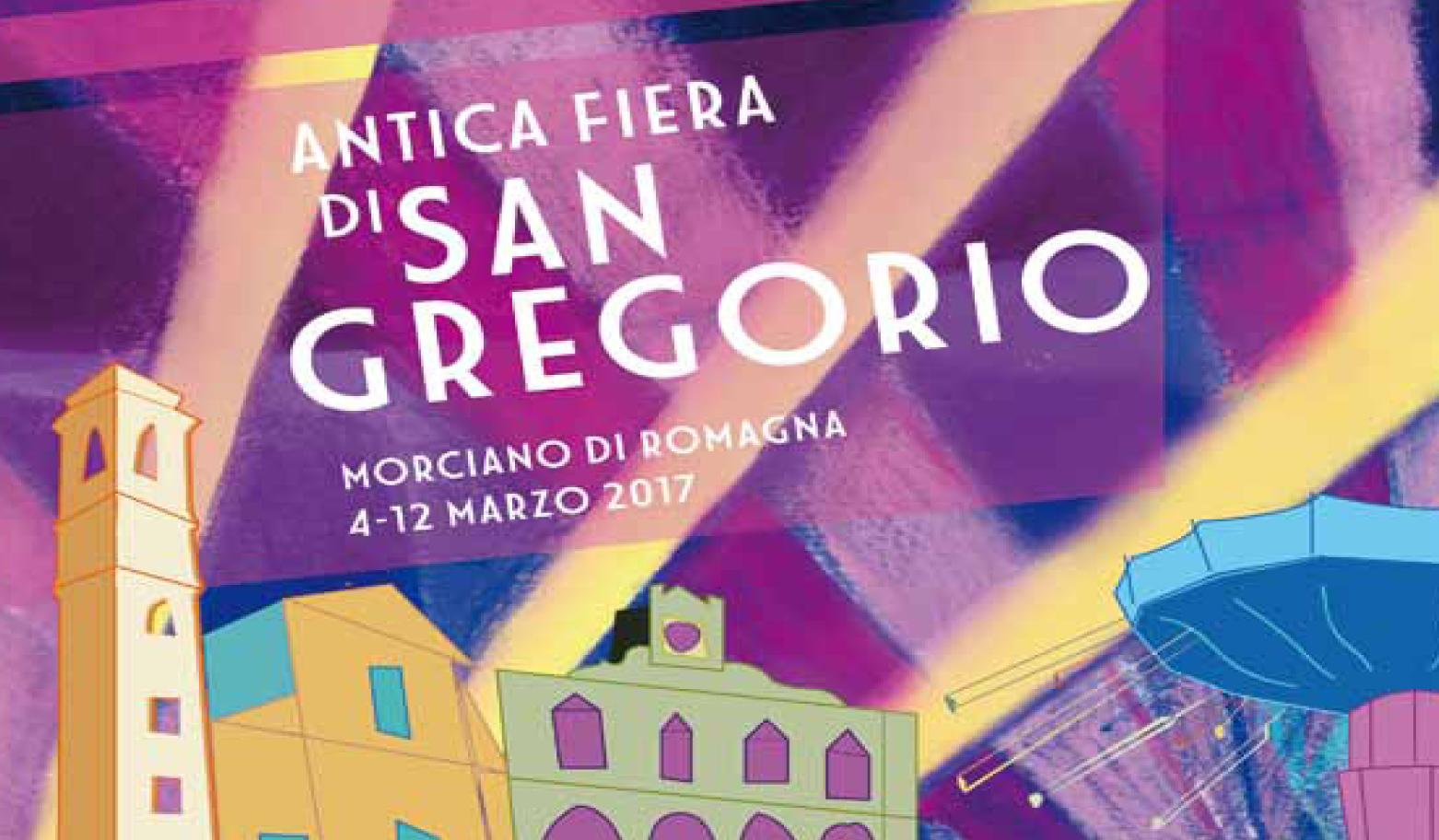 Fiera S. Gregorio