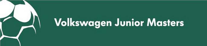 Torna Volkswagen Junior Masters, si riaccende la passione