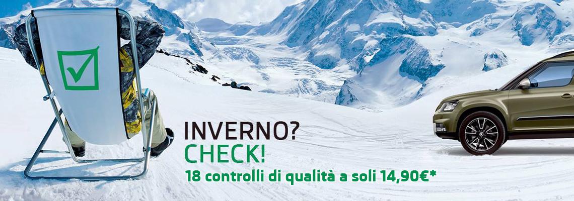 Check Inverno