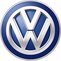 Il Gruppo Volkswagen attua alcune modifiche al sistema  produttivo