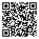 http://4tempi.com/ricerca-moto/usate/aprilia/rs-125/10257