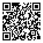 http://4tempi.com/ricerca-moto/usate/aprilia/srv-850-i-e/10355
