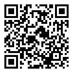 http://4tempi.com/ricerca-moto/usate/bmw/r-1200-gs/10347
