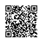 http://4tempi.com/ricerca-moto/usate/ducati/monster-1100/s-10265