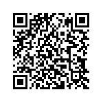 http://4tempi.com/ricerca-moto/usate/ducati/multistrada-1200/s-10325
