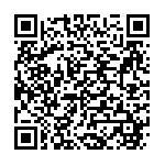 http://4tempi.com/ricerca-moto/usate/harley-davidson/sportster-1200/xl-1200x-forty-eight-10718