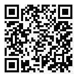 http://4tempi.com/ricerca-moto/usate/honda/cbf-600/10360