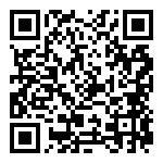http://4tempi.com/ricerca-moto/usate/honda/cbf-600/s-10521