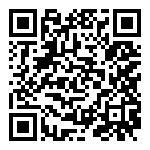 http://4tempi.com/ricerca-moto/usate/honda/cbr-600/rr-10319