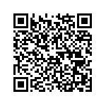 http://4tempi.com/ricerca-moto/usate/honda/crossrunner/abs-10326