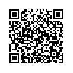 http://4tempi.com/ricerca-moto/usate/honda/crosstourer/abs-travel-edition-10528