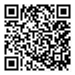 http://4tempi.com/ricerca-moto/usate/honda/deauville/10260