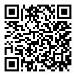 http://4tempi.com/ricerca-moto/usate/honda/deauville/10408