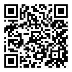 http://4tempi.com/ricerca-moto/usate/honda/sh-300/i-abs-10344