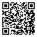 http://4tempi.com/ricerca-moto/usate/honda/vfr/v-tec-10361