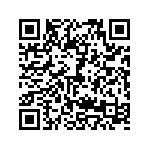 http://4tempi.com/ricerca-moto/usate/kawasaki/ninja-zx-10/r-abs-10356