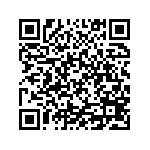 http://4tempi.com/ricerca-moto/usate/kawasaki/ninja-zx-10/r-krt-replica-10427
