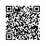 http://4tempi.com/ricerca-moto/usate/kawasaki/ninja-zx-6/r-10278