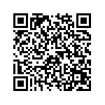 http://4tempi.com/ricerca-moto/usate/kawasaki/ninja-zx-6/r-10500