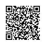 http://4tempi.com/ricerca-moto/usate/kawasaki/versys-1000/10512