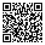 http://4tempi.com/ricerca-moto/usate/kawasaki/w-800/s-e-10475