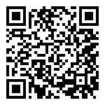 http://4tempi.com/ricerca-moto/usate/kawasaki/z-1000/10440