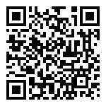 http://4tempi.com/ricerca-moto/usate/kawasaki/z-1000-sx/10471