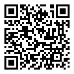 http://4tempi.com/ricerca-moto/usate/kawasaki/z-900/10508