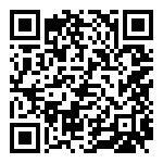 http://4tempi.com/ricerca-moto/usate/ktm/450-exc/10354
