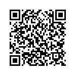 http://4tempi.com/ricerca-moto/usate/ktm/990-supermoto/abs-10368