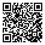 http://4tempi.com/ricerca-moto/usate/ktm/rc-390/abs-10410
