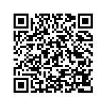http://4tempi.com/ricerca-moto/usate/kymco/xciting-300i/r-10441