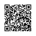 http://4tempi.com/ricerca-moto/usate/mv-agusta/f3-800/eas-abs-10267