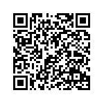http://4tempi.com/ricerca-moto/usate/peugeot/satelis-250/executive-10663