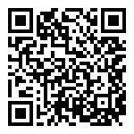 http://4tempi.com/ricerca-moto/usate/piaggio/beverly-400/10586
