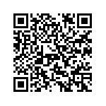 http://4tempi.com/ricerca-moto/usate/piaggio/vespa-200-l/granturismo-10362