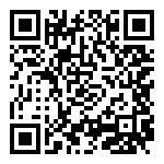 http://4tempi.com/ricerca-moto/usate/piaggio/x8-200/10682