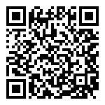 http://4tempi.com/ricerca-moto/usate/piaggio/xevo-400/10445