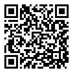 http://4tempi.com/ricerca-moto/usate/suzuki/burgman-400/10349