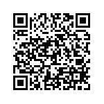 http://4tempi.com/ricerca-moto/usate/suzuki/gsx-s1000/abs-10271