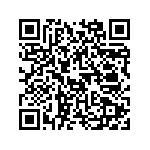 http://4tempi.com/ricerca-moto/usate/suzuki/v-strom-dl-650/10470