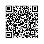 http://4tempi.com/ricerca-moto/usate/sym/joy-max-300/evo-f-i-10270