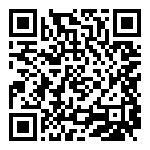 http://4tempi.com/ricerca-moto/usate/sym/maxsym-400/abs-10676