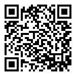 http://4tempi.com/ricerca-moto/usate/triumph/america/10695