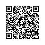 http://4tempi.com/ricerca-moto/usate/triumph/speed-triple/10693