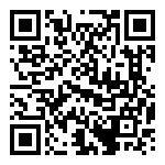 http://4tempi.com/ricerca-moto/usate/yamaha/fz6-fazer/s2-10268