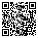 http://4tempi.com/ricerca-moto/usate/yamaha/majesty-400/10261