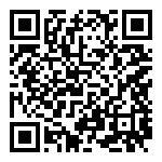 http://4tempi.com/ricerca-moto/usate/yamaha/mt-01/10414