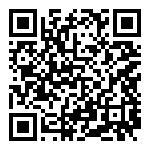 http://4tempi.com/ricerca-moto/usate/yamaha/mt-07/10418